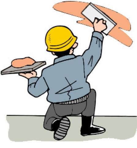 Contracting A Plastering Company In Melbourne Tips.