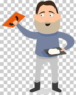 Plastering PNG Images, Plastering Clipart Free Download.