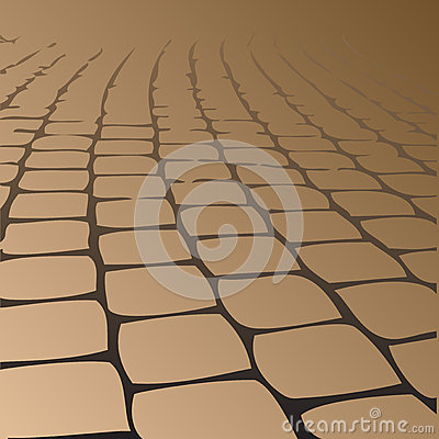 Brown Texture Paving Slabs Stock Photos, Images, & Pictures.
