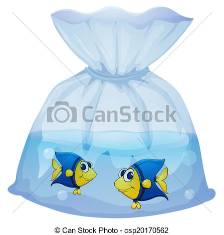 Plastic bag Illustrations and Clip Art. 7,113 Plastic bag royalty.