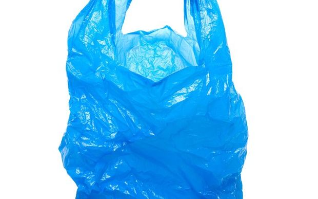 PNG imposes full ban on plastic shopping bags.