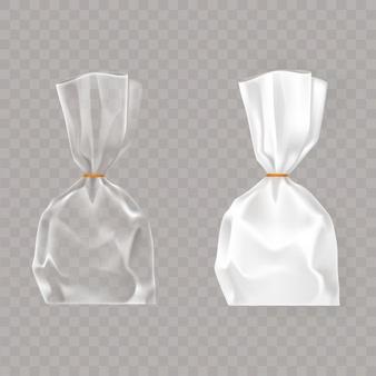 Plastic Bags Vectors, Photos and PSD files.