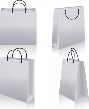 Plastic bag icon free vector download (27,690 Free vector.