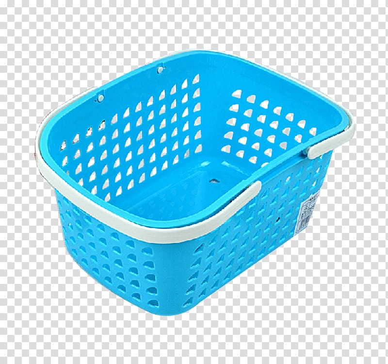 Product design plastic Basket, plastic Basket transparent.