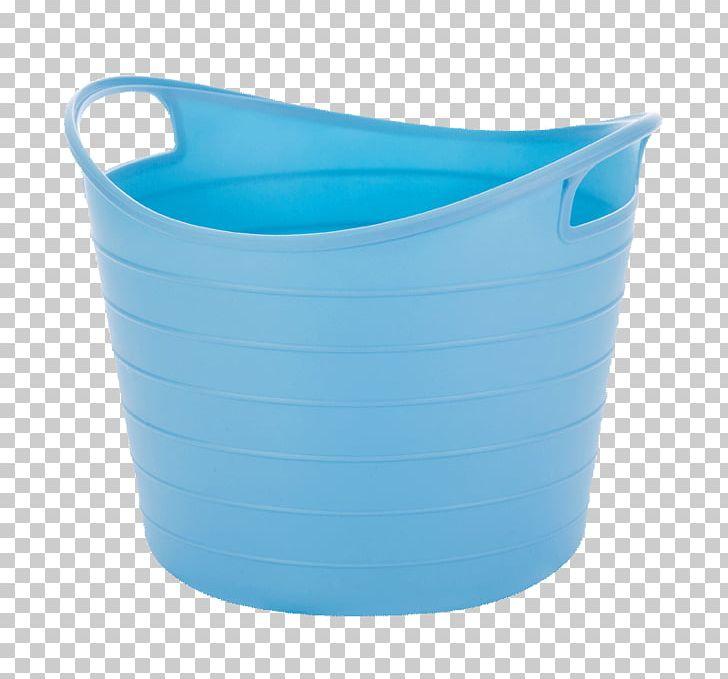 Plastic Turquoise PNG, Clipart, Aqua, Blue, Plastic, Plastic.