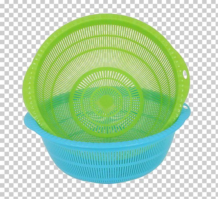 Plastic Basket Vegetable PNG, Clipart, Basket, Basket Of.