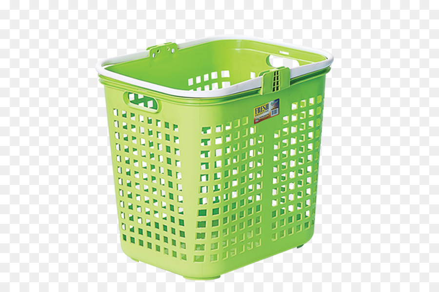plastic clipart plastic Basket clipart.
