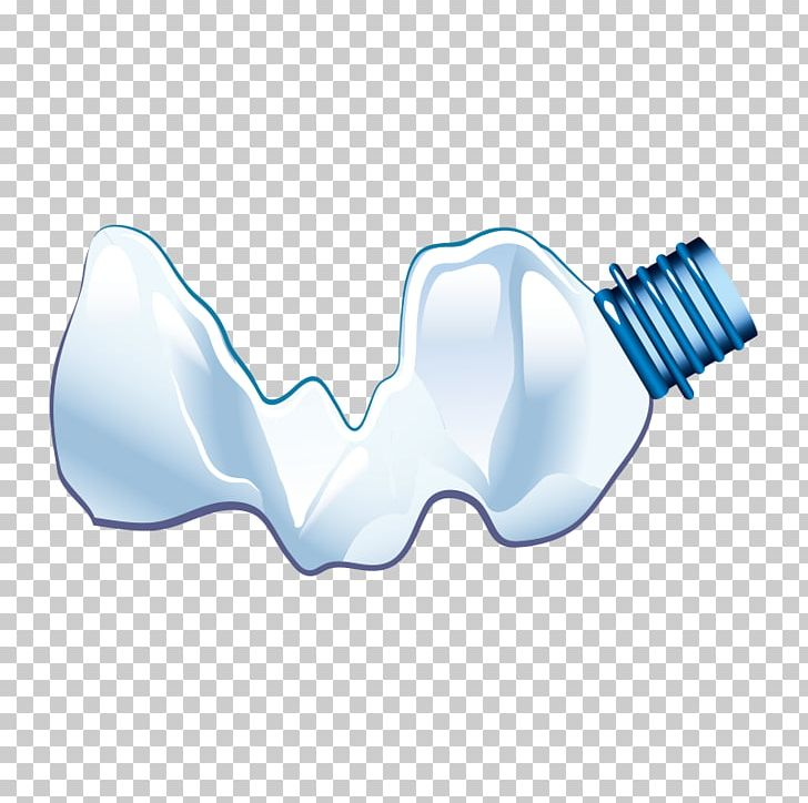 Waste Container Plastic Bottle PNG, Clipart, Alcohol Bottle.