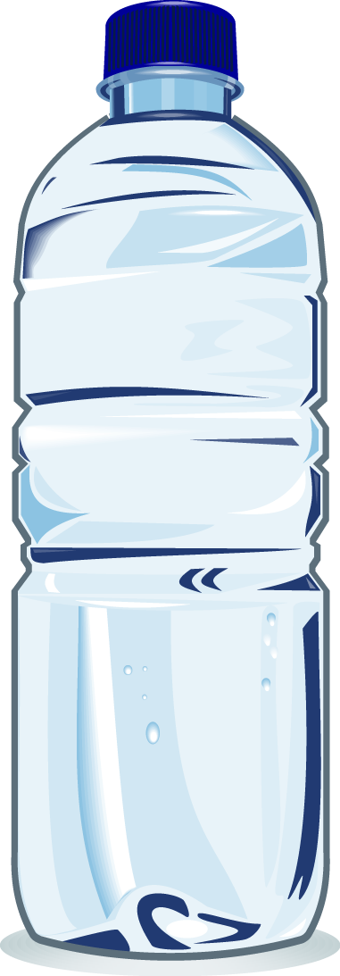 Free Plastic Bottle Cliparts, Download Free Clip Art, Free.