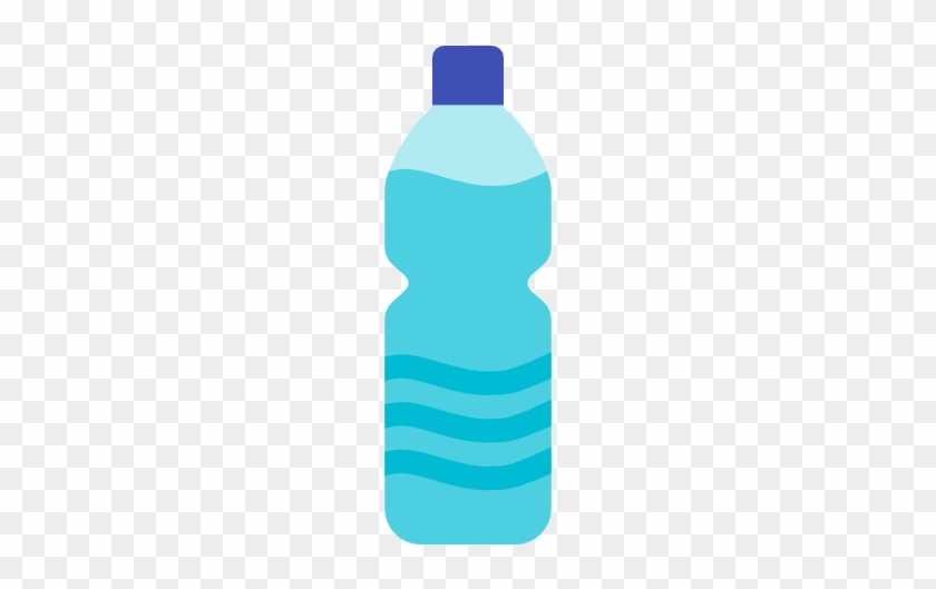 plastic bottle icon png 10 free Cliparts.