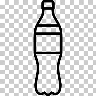 Plastic bottle Computer Icons Water, bottle PNG clipart.
