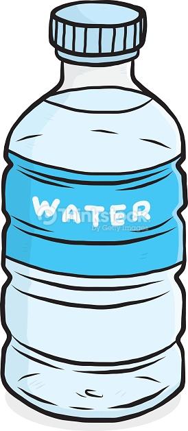 Plastic Bottle Cliparts Free Download Clip Art.