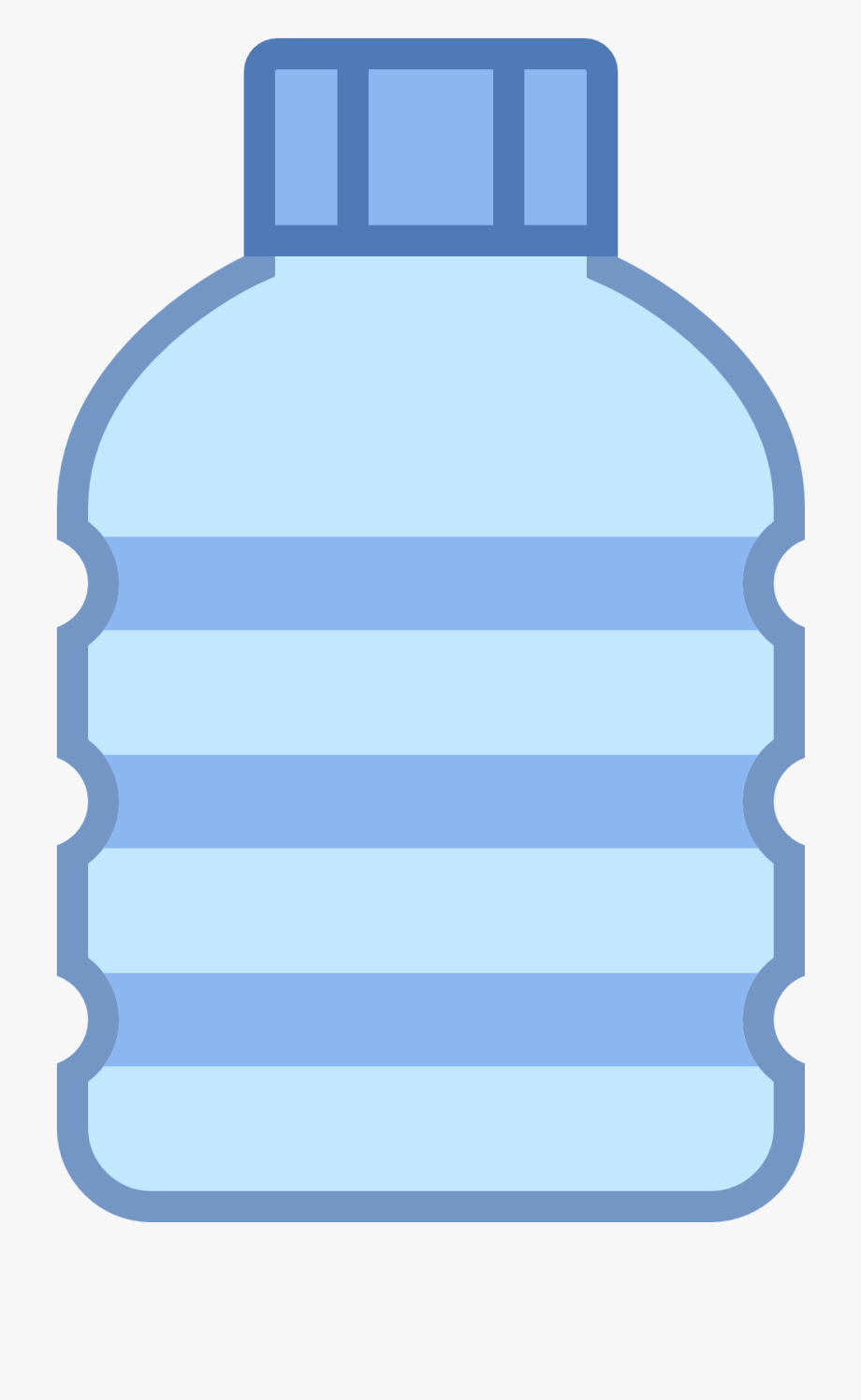 Plastic Bottle Clipart Free Download Best Baby Botle.
