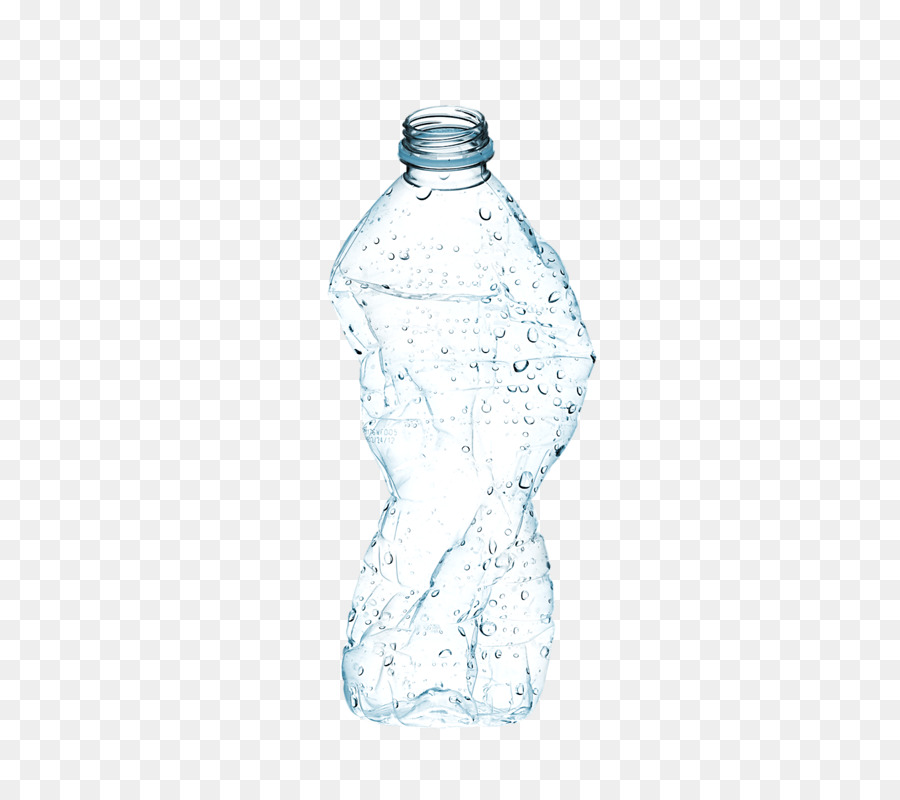Plastic Bottle Png (102+ images in Collection) Page 2.