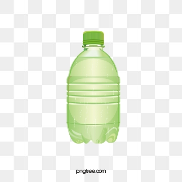 Plastic Bottle Png, Vector, PSD, and Clipart With.