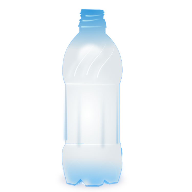 Liquid,Plastic Bottle,Water Bottle PNG Clipart.