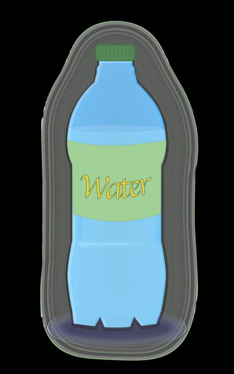 Blue,Liquid,Plastic Bottle PNG Clipart.