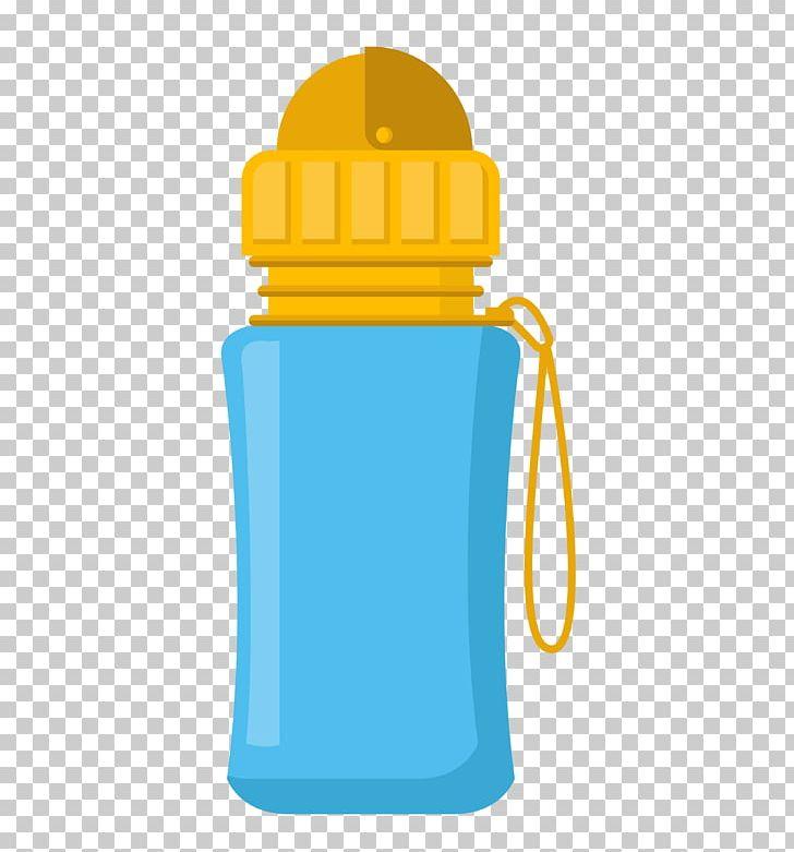 Water Bottle Cup PNG, Clipart, Alcohol Bottle, Blue, Bottle.