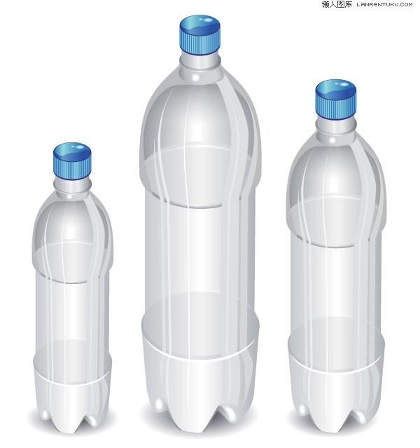 Plastic Bottles PNG Transparent Plastic Bottles.PNG Images.