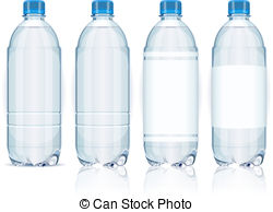 Plastic bottles Clipart Vector and Illustration. 14,637 Plastic.