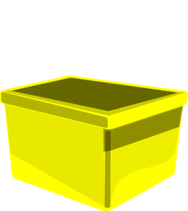 Free Plastic Container Cliparts, Download Free Clip Art.