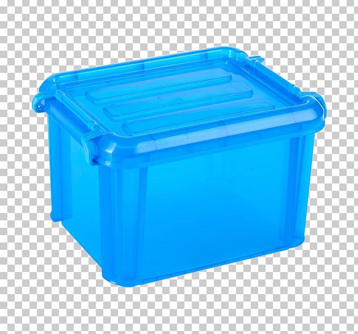 Plastic Box Container Lid PNG, Clipart, Bathtub, Box.