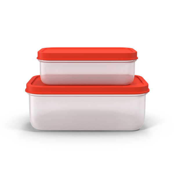 Plastic Food Containers PNG Images & PSDs for Download.
