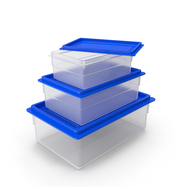 Plastic Food Container PNG Images & PSDs for Download.