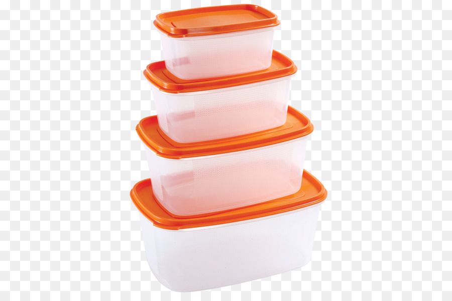 Download Free png Plastic container Food storage containers.
