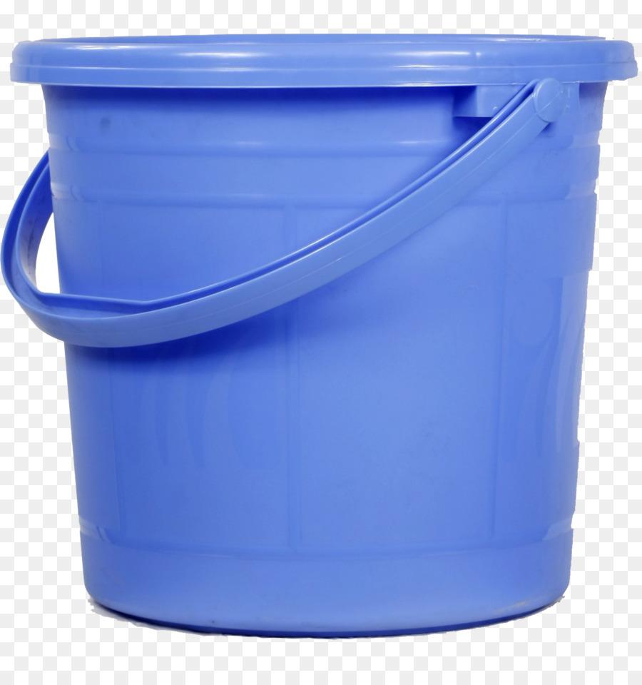plastic bucket png clipart Bucket Clip art clipart.