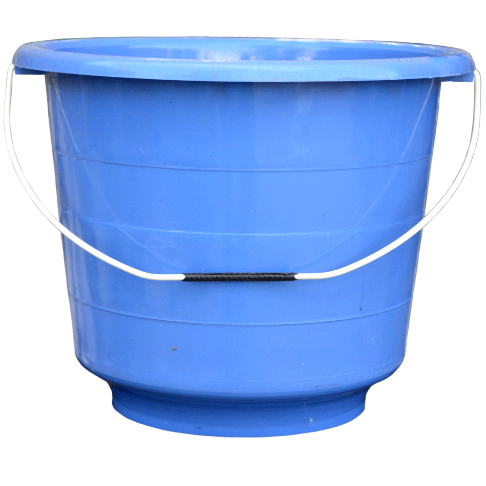 Bucket PNG Images Transparent Free Download.