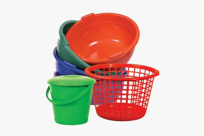 Plastic Bucket PNG & Download Transparent Plastic Bucket PNG.