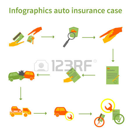 Plastic Case Stock Illustrations, Cliparts And Royalty Free.
