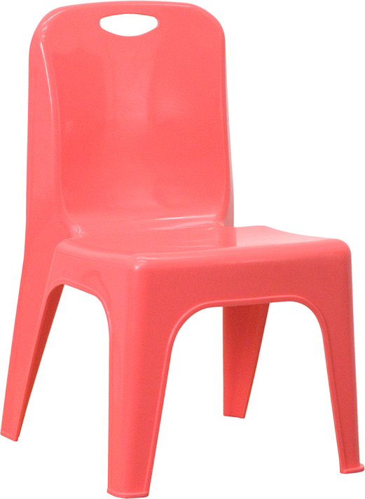 Plastic Chair Clipart Clipground