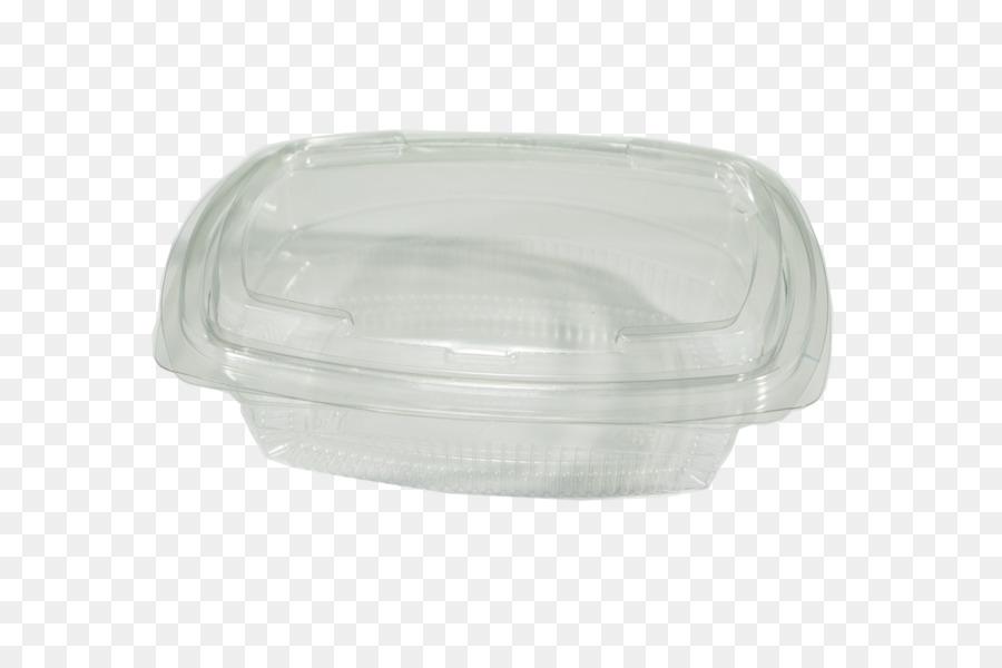 Plastic Plastic png download.