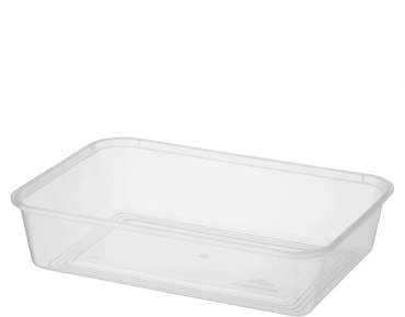 Plastic Container Png Vector, Clipart, PSD.