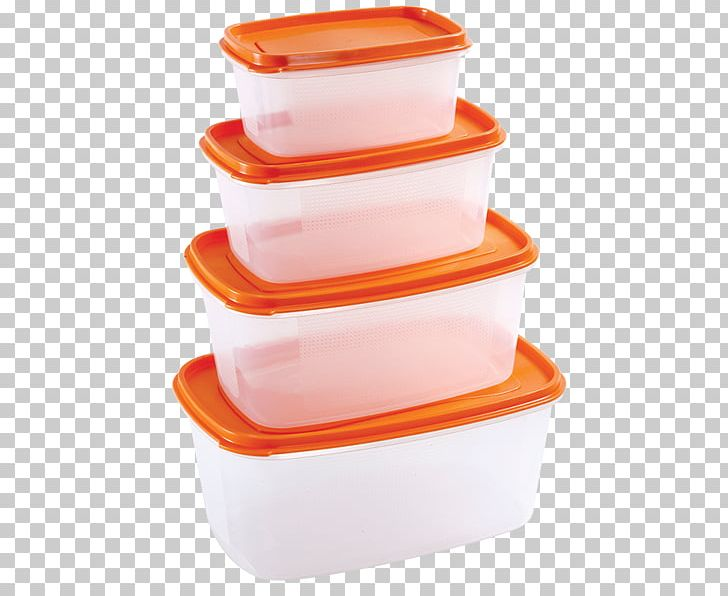 Plastic Container Food Storage Containers Lid PNG, Clipart.