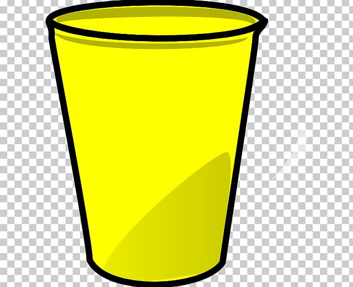 Paper Plastic Cup PNG, Clipart, Area, Clip Art, Cup, Drink.