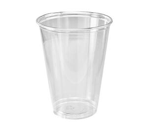 Plastic Cup Clipart.