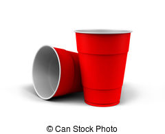 Plastic cups Illustrations and Clip Art. 6,805 Plastic cups.