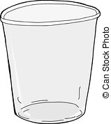 Plastic cups Clipart Vector and Illustration. 4,030 Plastic cups.