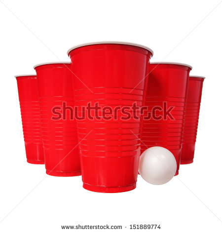 Clear Plastic Cup Clipart.