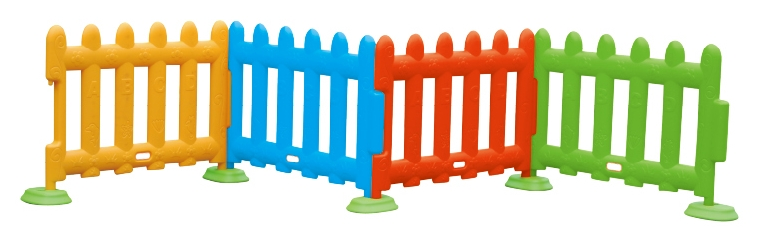Plastic Fence Clipart 20 Free Cliparts Download Images