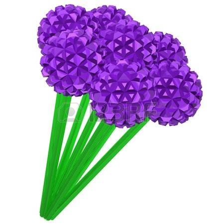2,689 Plastic Flower Stock Vector Illustration And Royalty Free.