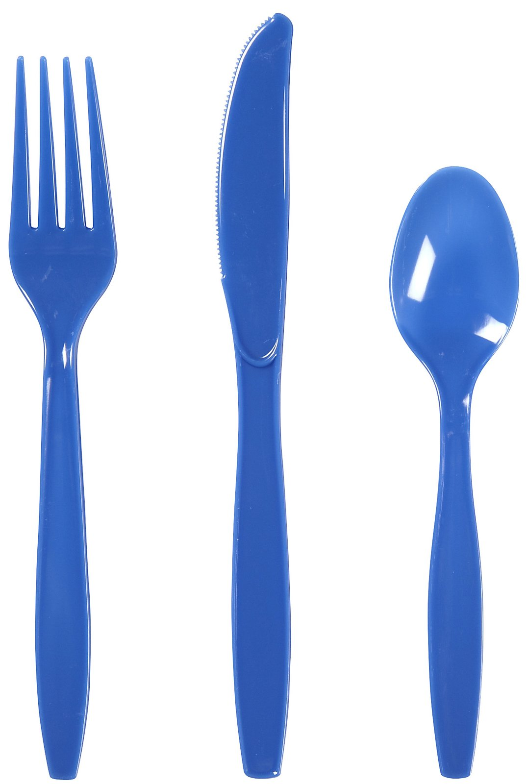 Plastic Fork Clipart Clipground
