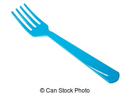Plastic fork Images and Stock Photos. 3,618 Plastic fork.