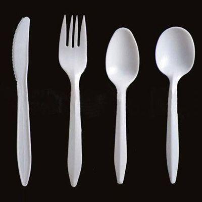 Similiar Plastic Spoons And Forks Keywords.