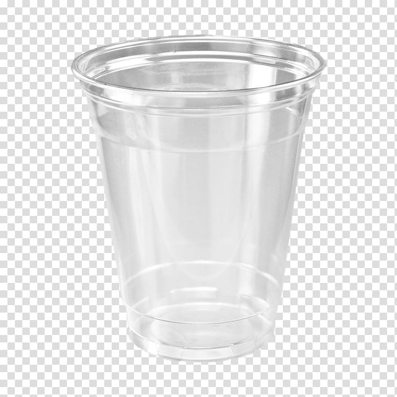 Plastic cup Paper cup Recycling, cup transparent background.
