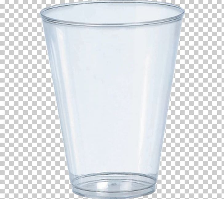 Highball Glass Plastic Cup PNG, Clipart, Beer Glass, Beer.