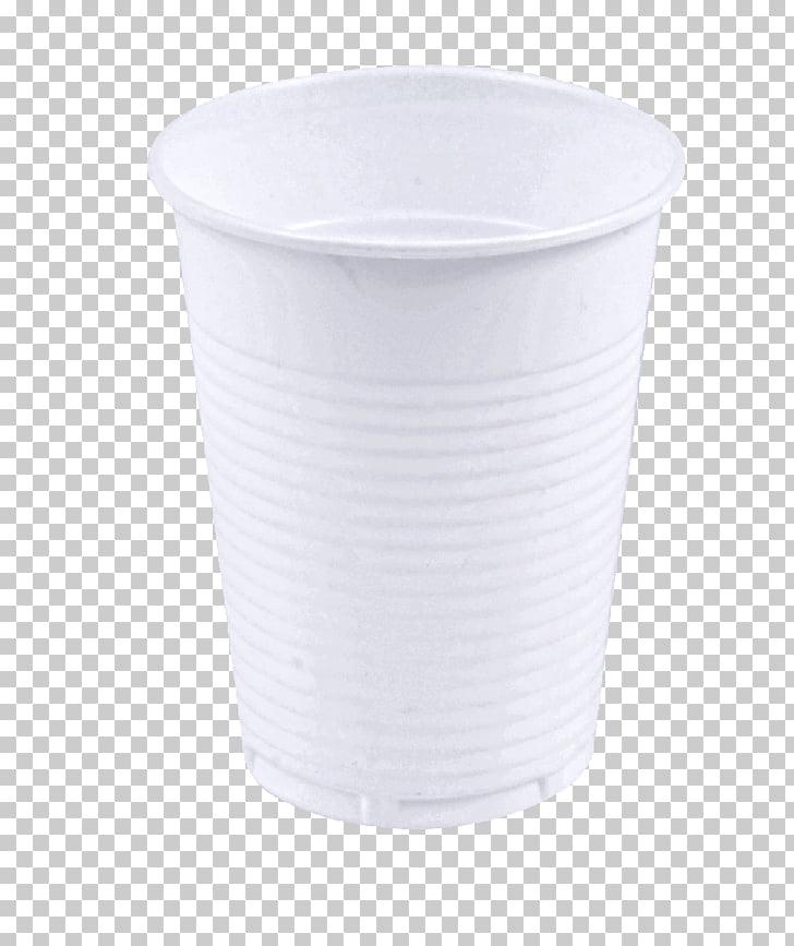 Product design plastic Glass Mug, glass PNG clipart.